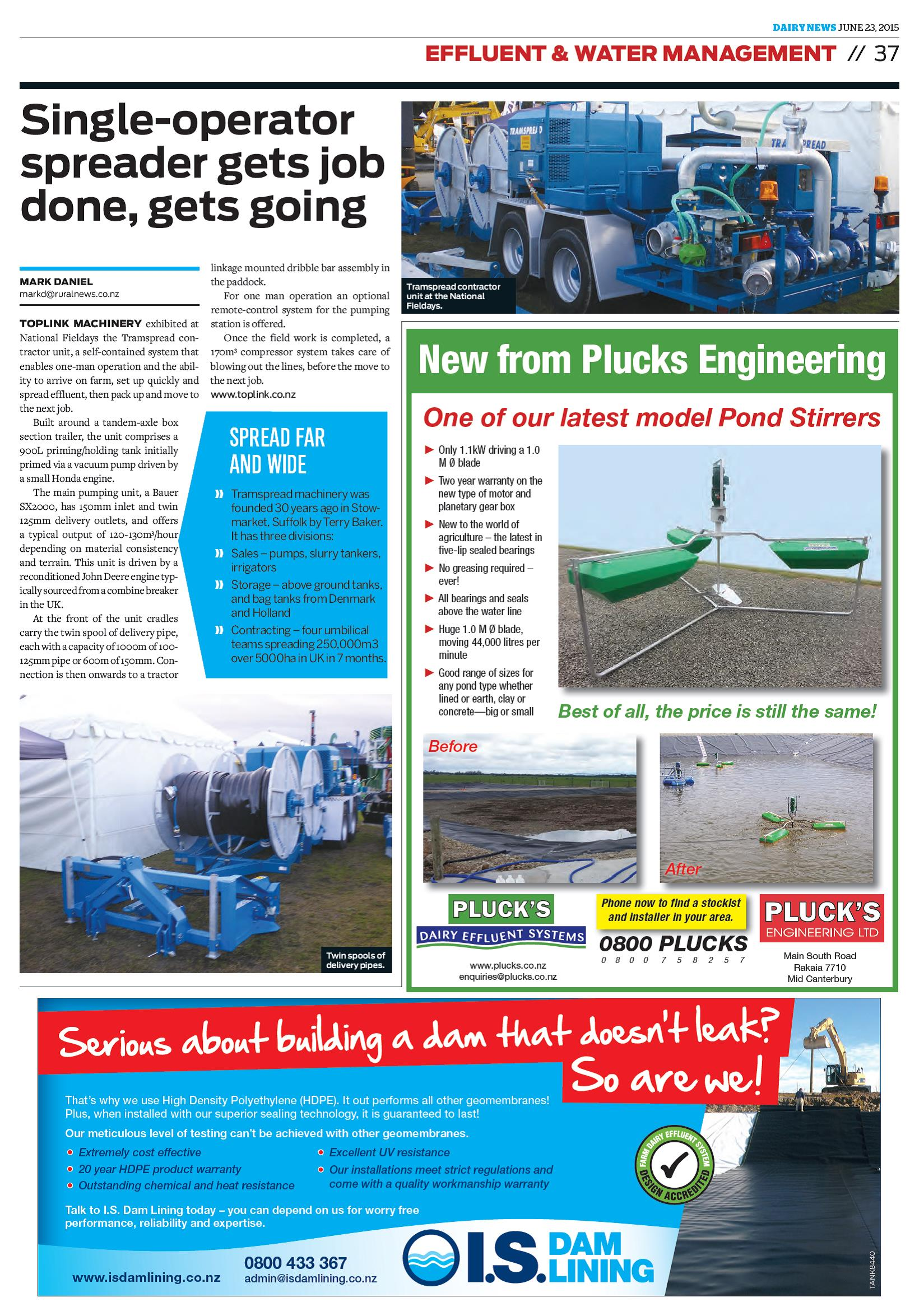 NZ Dairy News Fielday Report June15.jpg