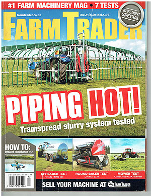 Farm-Trader-New-Zealand-Article-1.jpg